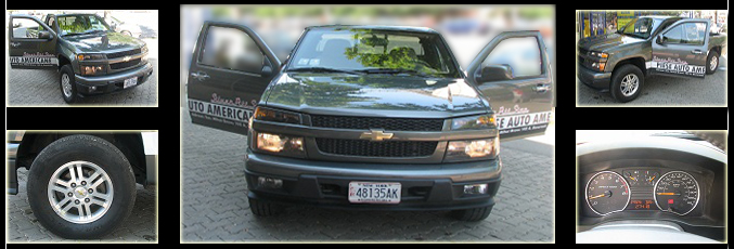 Car photos